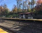 Exton_SEPTA_and_Amtrak_station_from_outbound_platform_November_2018.jpeg