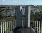 Zadroga_9-11_memorial.jpg
