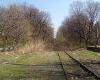West_Arlington_Station_site.JPG