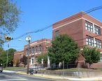 Washington_School_Kearny_jeh.jpg