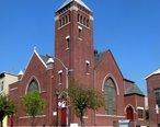 Knox_Presbyterian_Kearny_jeh.jpg