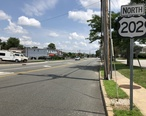 2018-07-28_14_05_11_View_north_along_U.S._Route_202__Boonton_Turnpike__at_Main_Street_in_Lincoln_Park__Morris_County__New_Jersey.jpg