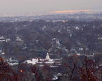 Maplewood_NJ_winter_from_SO_Reservation.jpg