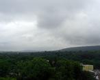 View_of_Maplewood.JPG