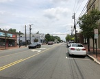 2018-07-17_12_36_56_View_east_along_New_Jersey_State_Route_124__Springfield_Avenue__between_Laurel_Avenue_and_Broadview_Avenue_in_Maplewood_Township__Essex_County__New_Jersey.jpg