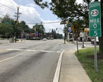 2018-07-17_11_28_14_View_south_along_New_Jersey_State_Route_23__Pompton_Avenue__at_Linden_Avenue_in_Verona_Township__Essex_County__New_Jersey.jpg