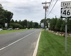 2018-07-30_17_49_06_View_east_along_U.S._Route_46_just_east_of_Morris_County_Route_618__Mountain_Lakes_Boulevard__in_Mountain_Lakes__Morris_County__New_Jersey.jpg