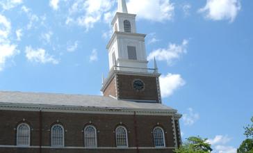 1st_Church_of_Orange_1719_Presb_jeh.JPG
