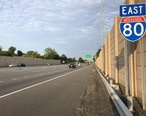 2018-07-31_19_00_46_View_east_along_Interstate_80_between_Exit_42_and_Exit_43_in_Parsippany-Troy_Hills_Township__Morris_County__New_Jersey.jpg