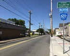 2018-07-19_15_24_55_View_north_along_Bergen_County_Route_507__Locust_Avenue__at_Bergen_County_Route_120__Paterson_Avenue__in_Wallington__Bergen_County__New_Jersey.jpg