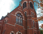 Saint_Mary_s_Catholic_Church__Plainfield__New_Jersey.jpg
