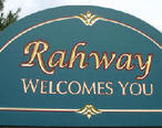 Rahway_Welcome_Sign.jpg