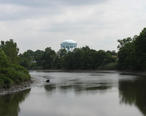 Rahway_River_and_Water_Tower.jpg
