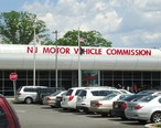 New_Jersey_Motor_Vehicle_Commission_in_Rahway.jpg