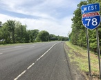 2018-05-29_10_55_16_View_west_along_Interstate_78__Phillipsburg-Newark_Expressway__between_Exit_41_and_Exit_40_in_Watchung__Somerset_County__New_Jersey.jpg