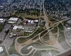 17_and_3_interchange_Rutherford.jpg