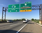 2018-07-20_18_30_59_View_north_along_Interstate_95__New_Jersey_Turnpike_Western_Spur__south_of_Exit_16W_in_Rutherford__Bergen_County__New_Jersey.jpg