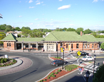 Rutherford_NJT_train_station_2.jpg