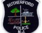 RutherfordPDlogo.jpg