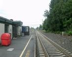 Wood-Ridge_Station_panorama.jpg