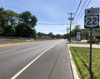 2018-06-21_15_28_52_View_west_along_U.S._Route_22_just_west_of_Glenside_Avenue_in_Scotch_Plains_Township__Union_County__New_Jersey.jpg