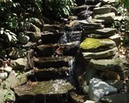 Waterfall_garden_at_arborteum_in_Short_Hills_NJ.JPG
