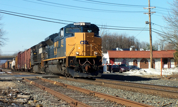 Train_Q410.jpg