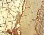 Hamilton_monument_map.jpg