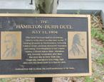 Hamilton-Burr_duel_sign_in_Weehawken__NJ_IMG_6350.JPG