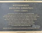 Weehawken_dueling_grounds_sign_IMG_6353.JPG