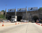 2018-07-08_10_45_46_View_east_along_New_Jersey_State_Route_495__Lincoln_Tunnel_Approach__at_the_western_entrance_of_the_Lincoln_Tunnel_in_Weehawken_Township__Hudson_County__New_Jersey.jpg