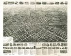 Aero-view_of_Westfield__N.J._1929._LOC_75694739.jpg