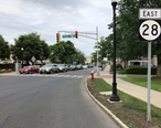 2018-06-20_17_29_25_View_east_along_New_Jersey_State_Route_28__North_Avenue__at_Union_County_Route_509__Broad_Street__in_Westfield__Union_County__New_Jersey.jpg