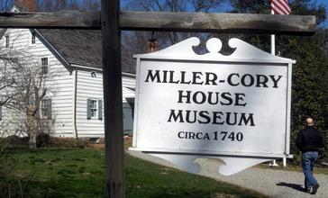 Miller_Cory_NJ.JPG