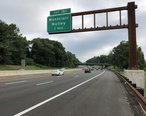 2018-07-17_08_35_39_View_north_along_New_Jersey_State_Route_444__Garden_State_Parkway__between_Exit_150_and_Exit_151_in_Nutley_Township__Essex_County__New_Jersey.jpg
