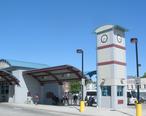 Irvington_Bus_Terminal_jeh.JPG