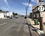 2018-06-20_14_17_06_View_north_along_New_Jersey_State_Route_27__Saint_Georges_Avenue__at_Harrison_Avenue_along_the_border_of_Linden_and_Roselle_in_Union_County__New_Jersey.jpg