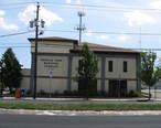 Roselle_Park_MunicipalComplex.JPG