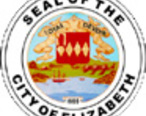 Seal_of_the_City_of_Elizabeth__New_Jersey.jpg