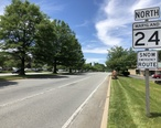2019-05-21_12_53_16_View_north_along_Maryland_State_Route_24__Vietnam_Veterans_Memorial_Highway__just_north_of_U.S._Route_1_Business__Baltimore_Pike__in_Bel_Air__Harford_County__Maryland.jpg