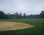Brookside_school_field.jpg