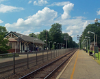 Allendale__NJ__train_station.jpg