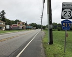 2018-07-26_07_59_22_View_north_along_New_Jersey_State_Route_23_and_Sussex_County_Route_517_just_north_of_High_Street_in_Franklin__Sussex_County__New_Jersey.jpg