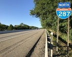 2018-07-19_18_53_04_View_north_along_Interstate_287_just_north_of_Exit_59_in_Franklin_Lakes__Bergen_County__New_Jersey.jpg