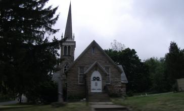 Church_in_Hamburg__New_Jersey.jpg