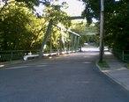 Warren_Avenue_Bridge.jpg