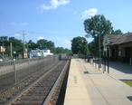 Mahwah_Station_-_southbound.jpg