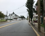 2018-09-12_09_20_44_View_east_along_Bergen_County_Route_84__Godwin_Avenue__at_Franklin_Avenue_in_Midland_Park__Bergen_County__New_Jersey.jpg