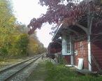 Wortendyke_Station.jpg