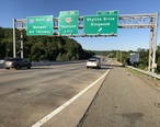 2018-07-19_18_42_35_View_north_along_Interstate_287_at_Exit_57__Skyline_Drive__Ringwood__in_Oakland__Bergen_County__New_Jersey.jpg